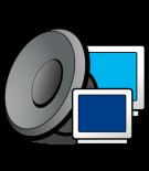 cgit logo